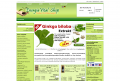 Energiavital - Nahrungsergänzungen, Natur-Arzneimitteln