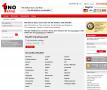 Epson Toner und Tinte Online bestellen