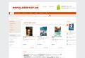 Erfolgsshop - Bücher & Hörbücher