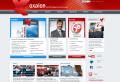 ERP Softwarelösungen für Industrie und Großhandel