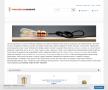 Ersatzteilcenter-Hamburg Onlineshop Radio Kölsch Hamburg, Unternehmensgruppe And
