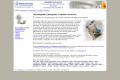Ersatzteile für Haushaltsgeräte