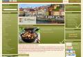 EsPoral GmbH - Ihr spanisch, portugiesischer Online-Shop