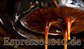 Espressomaschinen und Kaffeevollautomaten bei Espresso2010