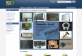 euracom 141 - Onlineshop