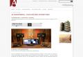 Exklusive Produktion im Mastering Studio