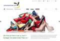 Exklusive Rabatte für Schuhe Online