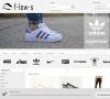 f-low-s dein Sneaker-Store Fürstenfeldbruck