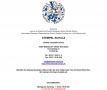 Fachgeschäft für Stempel, Plombenzangen, Plomben und Ehrenpreise