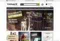 Fahrrad kaufen im Online Shop | Fahrrad Mountainbike Speedbike