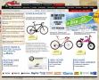 Fahrrad Shop | BMX Shop