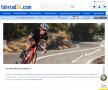 fahrrad24 der Onlineshop für Radfahrer