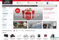 fahrrad.de - Fahrräder und Mountainbikes