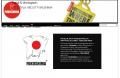 Fair Trade - Fukushima