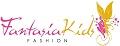 Fantasia Kids Fashion - Shop für englische Babykleidung und Kindermode