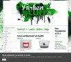 Farben-Suff ist der Online-Shop für Maler und Heimwerker
