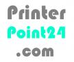 Farblaserdrucker Multifunktionsdrucker Farbkopierer Monokopierer OKI Samsung HP Kyocera MPS Druckerwartung