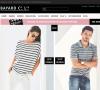 Fashionwear24.ch - Der Schweizer Online Mode Shop