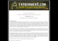 Fatburner Shop - Erhoehen Sie Ihren mentalen Fokus