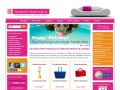 feinerschnickschnack.de | Shop für stylische Wohnaccessoires & Geschenke