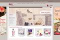 Feinkost Käfer GmbH Online Shop