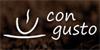 Feinkost und Delikatessen Online-Shop con-gusto