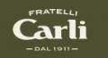 Feinstes Olivenöl aus Italien von Fratelli Carli
