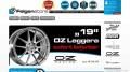 Felgenstore - Onlineshop für Alufelgen & Reifen