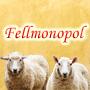 Fellmonopol - Online Shop für Lammfelle und Schaffelle , Felle günstig kaufen