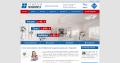 Fensterfachmarkt24 Fenster guenstig online kaufen