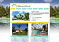 Ferienhaus mit Boot - Florida