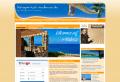 Ferienhaus Mallorca, Ferienhäuser Mallorca, Urlaub Mallorca