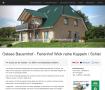 Ferienhof Kappeln/Weidefeld - So macht der Urlaub einfach Freude