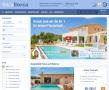 Ferienwohnung auf Mallorca