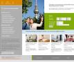 Ferienwohnungen Berlin exklusiv - Reise