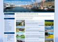 Ferienwohnungen in Dänemark