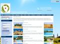 Ferienwohnungen Toskana