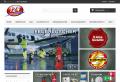 Feuerlöscher 24 - Brandschutz, Erste-Hilfe-Artikel bis zu 10 % Rabatt!