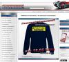 Feuerwehrshop - Ihr Onlineshop für Feuerwehrbedarf