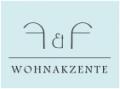 f&f Wohnakzente - über 2.000 Produkte, die das zuhause verschönern