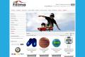 filimo - Kindersportshop
