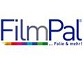 FilmPal
