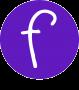 Filura Shop | Kindern Freude schenken