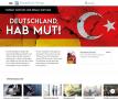 FinanzBuch Verlag - Fachbuchverlag