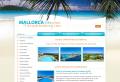 Finca auf Mallorca - Dienstleistungen