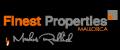 Finest Properties Mallorca, S.L.