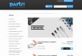 Firewire-Zubehör & IEEE-1394-Produkte