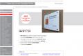 Firmenschilder online kaufen