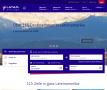 Flüge nach Südamerika, Ecuador, Puerto Montt über LAN