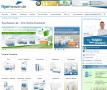 Flyer & mehr bei Ihrer Online Druckerei flyerheaven